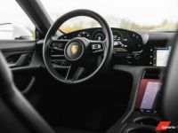 Porsche Taycan 2WD - BOSE - PERFORMANCE BATTERY - 360° - <small></small> 105.900 € <small>TTC</small> - #19