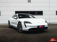 Porsche Taycan 2WD - BOSE - PERFORMANCE BATTERY - 360° - <small></small> 105.900 € <small>TTC</small> - #21