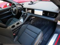 Porsche Taycan 4S Performance +, ACC, Chrono, BOSE, Caméra 360° - <small></small> 129.890 € <small>TTC</small> - #6