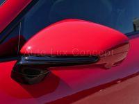 Porsche Taycan 4S Performance +, ACC, Chrono, BOSE, Caméra 360° - <small></small> 129.890 € <small>TTC</small> - #13