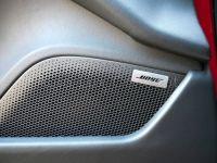 Porsche Taycan 4S Performance +, ACC, Chrono, BOSE, Caméra 360° - <small></small> 129.890 € <small>TTC</small> - #17