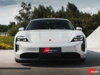 Porsche Taycan 4S - PERFORMANCE PLUS BATTERY - BOSE - SPORTDESIGN - <small></small> 158.900 € <small>TTC</small> - #3