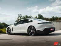 Porsche Taycan 4S - PERFORMANCE PLUS BATTERY - BOSE - SPORTDESIGN - <small></small> 158.900 € <small>TTC</small> - #6