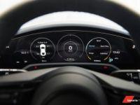 Porsche Taycan 4S - PERFORMANCE PLUS BATTERY - BOSE - SPORTDESIGN - <small></small> 158.900 € <small>TTC</small> - #14