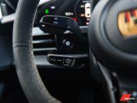 Porsche Taycan 4S - PERFORMANCE PLUS BATTERY - BOSE - SPORTDESIGN - <small></small> 158.900 € <small>TTC</small> - #19