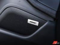 Porsche Taycan 4S - PERFORMANCE PLUS BATTERY - BOSE - SPORTDESIGN - <small></small> 158.900 € <small>TTC</small> - #22