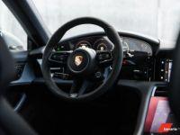 Porsche Taycan 4S - PERFORMANCE PLUS BATTERY - BOSE - SPORTDESIGN - <small></small> 158.900 € <small>TTC</small> - #27