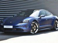 Porsche Taycan Turbo Turbo - <small></small> 149.800 € <small>TTC</small> - #1