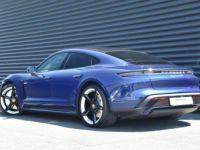 Porsche Taycan Turbo Turbo - <small></small> 149.800 € <small>TTC</small> - #2