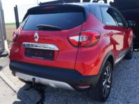 Renault Captur 1.2 TCe Energy Extrem - Garantie 12 mois - EURO 6 - - <small></small> 10.950 € <small>TTC</small> - #3