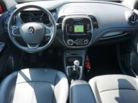 Renault Captur 1.2 TCe Energy Extrem - Garantie 12 mois - EURO 6 - - <small></small> 10.950 € <small>TTC</small> - #7