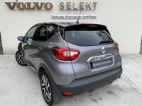 Renault Captur 1.5 dCi 90ch energy Intens eco² - <small></small> 11.900 € <small>TTC</small> - #2