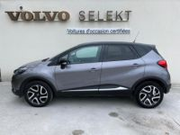 Renault Captur 1.5 dCi 90ch energy Intens eco² - <small></small> 11.900 € <small>TTC</small> - #3