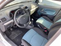 Renault Clio 1.5 dCi 65ch Dynamique 5p - <small></small> 3.950 € <small>TTC</small> - #5