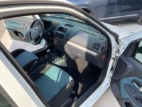 Renault Clio 1.5 dCi 65ch Dynamique 5p - <small></small> 3.950 € <small>TTC</small> - #9