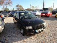 Renault Clio 1.8 110CH RSI 3P - <small></small> 2.200 € <small>TTC</small> - #4