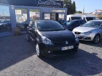 Renault CLIO exception Occasion