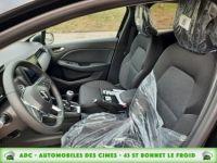 Renault Clio V TCE 100 Intense - <small></small> 17.790 € <small>TTC</small> - #5