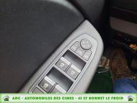 Renault Clio V TCE 100 Intense - <small></small> 17.790 € <small>TTC</small> - #6