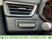 Renault Clio V TCE 100 Intense - <small></small> 17.790 € <small>TTC</small> - #7