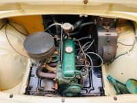 Renault Dauphine 1093 - <small></small> 49.000 € <small>TTC</small> - #5