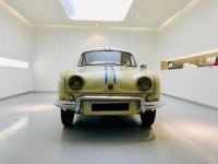 Renault Dauphine 1093 - <small></small> 49.000 € <small>TTC</small> - #6