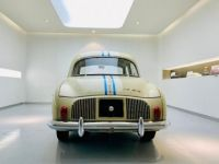 Renault Dauphine 1093 - <small></small> 49.000 € <small>TTC</small> - #7
