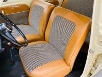 Renault Dauphine 1093 - <small></small> 49.000 € <small>TTC</small> - #10