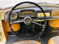 Renault Dauphine 1093 - <small></small> 49.000 € <small>TTC</small> - #12