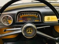 Renault Dauphine 1093 - <small></small> 49.000 € <small>TTC</small> - #14