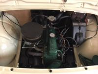 Renault Dauphine 1093 - <small></small> 49.000 € <small>TTC</small> - #16