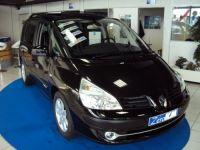Renault ESPACE IV 25 EME ANNIVERSAIRE 5 PLACES Occasion