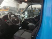 Renault Master Camion chevaux 2 places ! - <small></small> 24.900 € <small>TTC</small> - #7