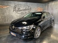 Renault Megane 1.3 TCE 140 EDC INTENS - <small></small> 21.390 € <small>TTC</small> - #2