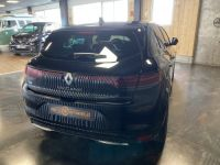 Renault Megane 1.3 TCE 140 EDC INTENS - <small></small> 21.390 € <small>TTC</small> - #5