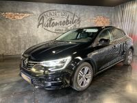 Renault Megane 1.3 TCE 140 EDC INTENS - <small></small> 21.390 € <small>TTC</small> - #8