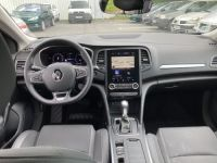 Renault Megane 1.3 TCE 140 EDC INTENS - <small></small> 21.390 € <small>TTC</small> - #11