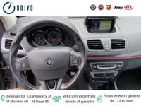 Renault Megane 2.0 dCi 165ch FAP GT 2015 - <small></small> 10.470 € <small>TTC</small> - #9
