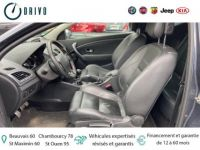 Renault Megane 2.0 dCi 165ch FAP GT 2015 - <small></small> 10.470 € <small>TTC</small> - #11
