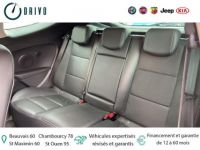 Renault Megane 2.0 dCi 165ch FAP GT 2015 - <small></small> 10.470 € <small>TTC</small> - #12