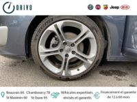 Renault Megane 2.0 dCi 165ch FAP GT 2015 - <small></small> 10.470 € <small>TTC</small> - #14