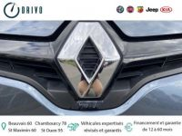 Renault Megane 2.0 dCi 165ch FAP GT 2015 - <small></small> 10.470 € <small>TTC</small> - #16