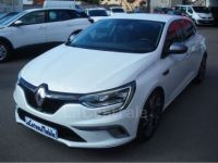 Renault Megane 4 IV 1.6 TCE 205 ENERGY GT EDC7 - <small></small> 18.990 € <small>TTC</small> - #1