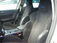 Renault Megane 4 IV 1.6 TCE 205 ENERGY GT EDC7 - <small></small> 18.990 € <small>TTC</small> - #4