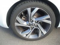 Renault Megane 4 IV 1.6 TCE 205 ENERGY GT EDC7 - <small></small> 18.990 € <small>TTC</small> - #6