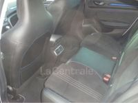 Renault Megane 4 IV 1.6 TCE 205 ENERGY GT EDC7 - <small></small> 18.990 € <small>TTC</small> - #7