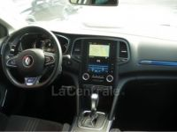 Renault Megane 4 IV 1.6 TCE 205 ENERGY GT EDC7 - <small></small> 18.990 € <small>TTC</small> - #8