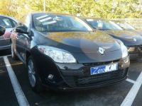Renault MEGANE EXCEPTION DCI 105 Occasion