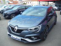 Renault Megane RS EDC 280 cv - <small></small> 34.990 € <small>TTC</small> - #1