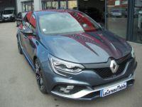 Renault Megane RS EDC 280 cv - <small></small> 34.990 € <small>TTC</small> - #3